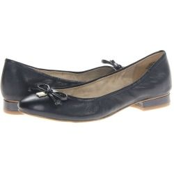 Womens Shoes Anne Klein Petrica Navy le