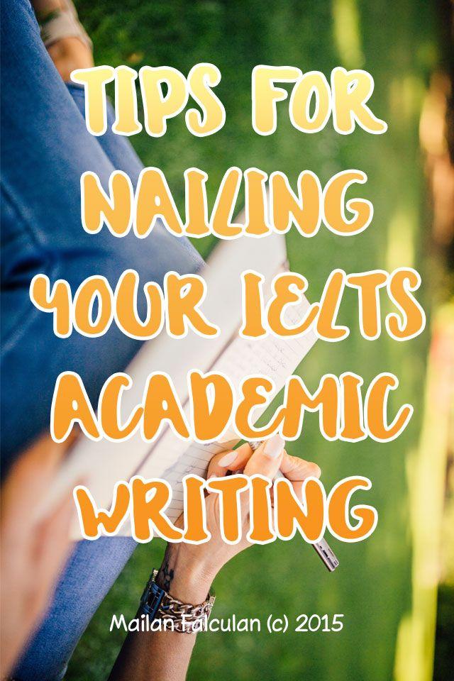 upcat essay writing tips