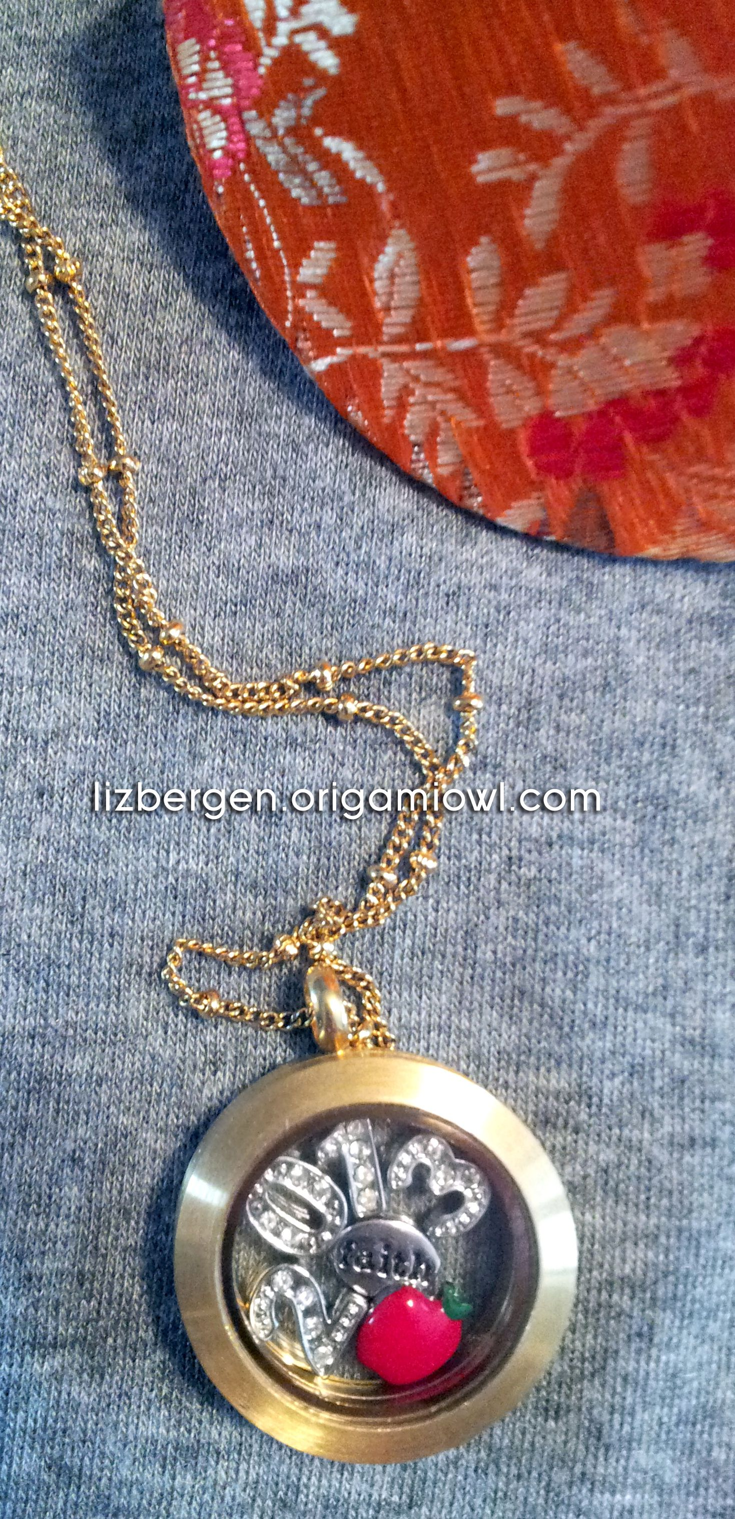 tone image larger forever infinity family lockets to roll is two zoom drag over pendant kid circle
