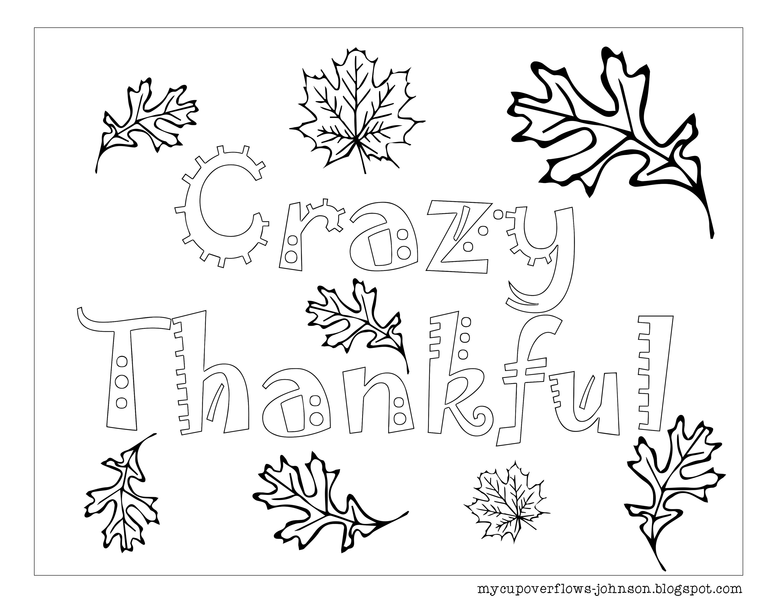 Fall Coloring Pages | Fall coloring pages, Coloring pages ...