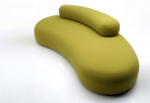 Offering a range of quality modern seating solutions for the modern home. Check out the full selection: http://www.dslfurniture.com