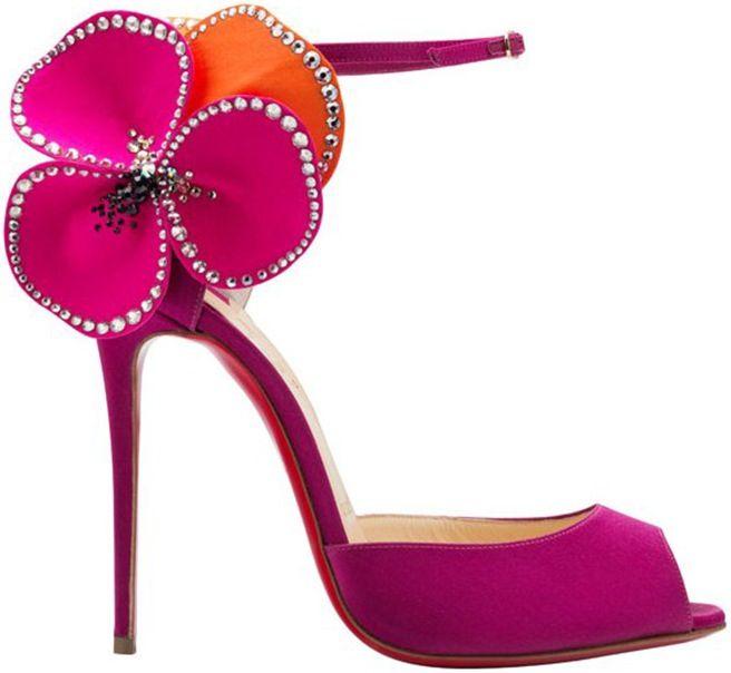 christian louboutin wedding shoes 2014