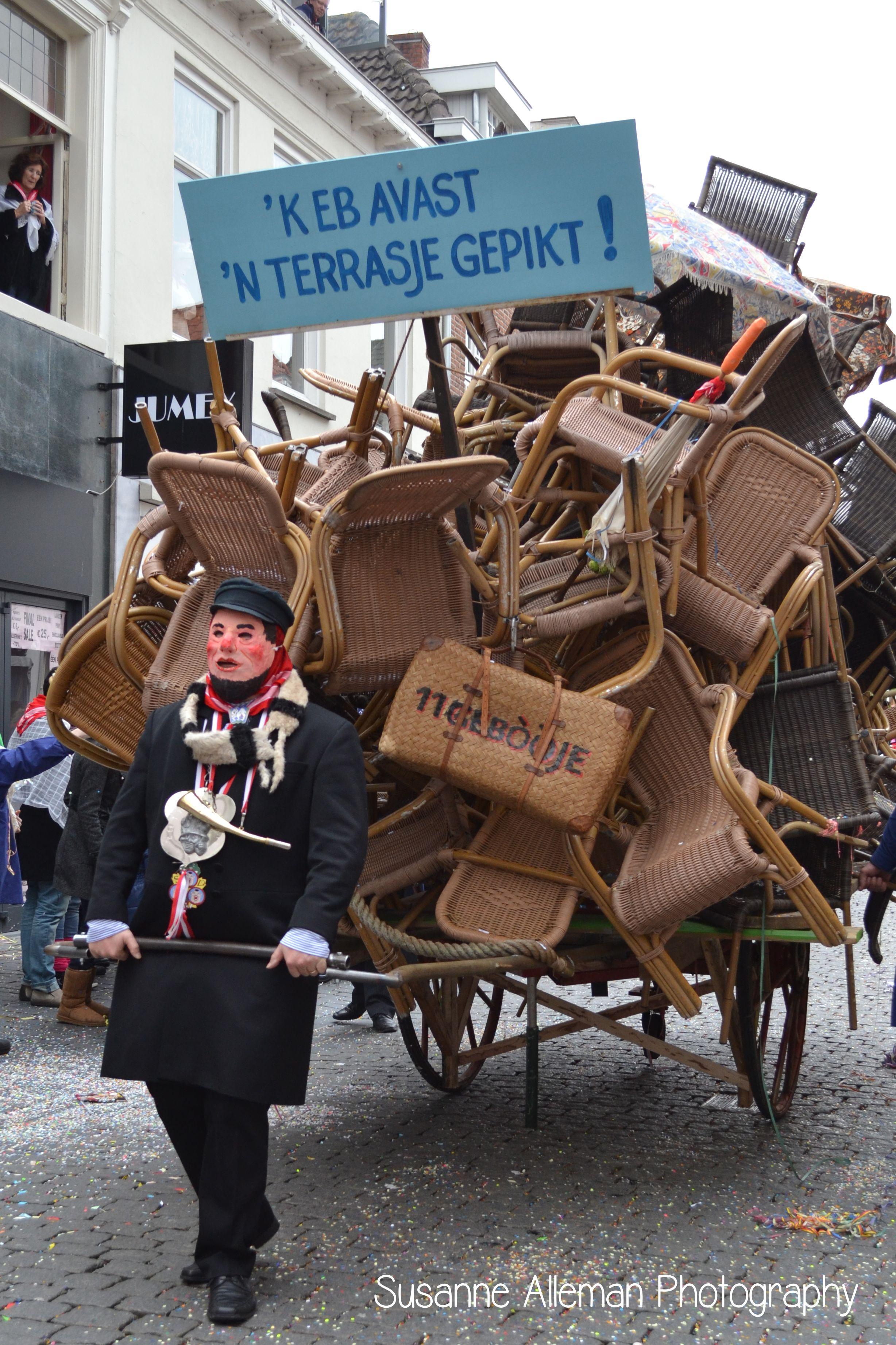 Vastenavend In T Krabbegat De Grootste Boer Bergen Bergen Op Zoom Alleman