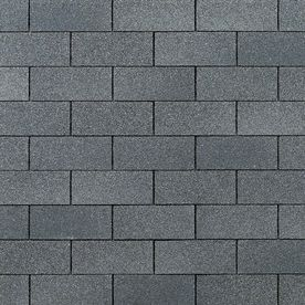 Best Roof Shingles Smooferz Will Get This One Lol 400 x 300