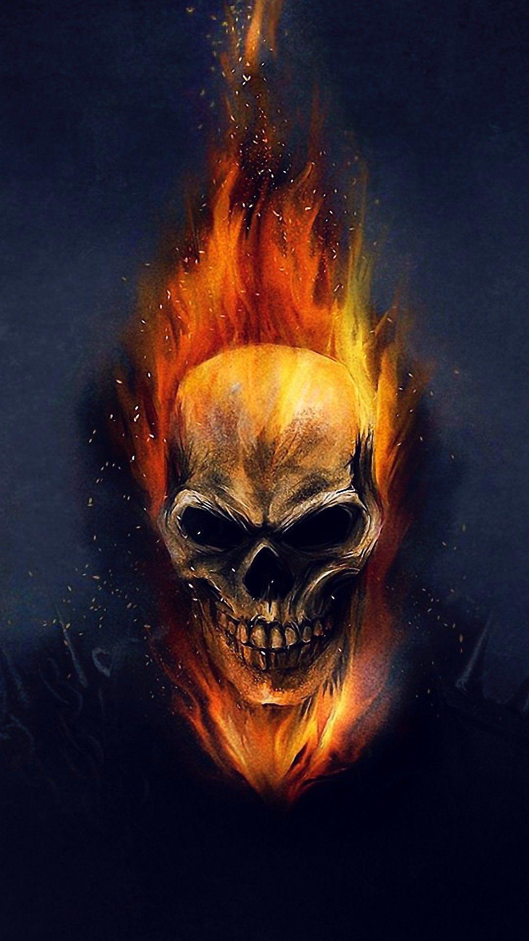 Pin By Rick On Skulls Skull Art Skull Pictures Skull Wallpaper