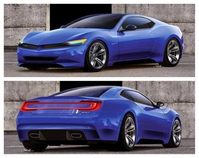 2016 Dodge Barracuda >> Pin By Faza Bahakim On Automotive Dodge American Muscle