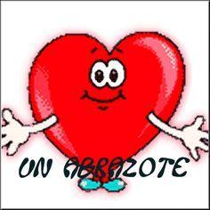 ♦-((]--❤o♦ cuantos necesitamos de un abrazo ♦o❤--[))-♦ - Vida, Mujer y Amor / Padres: Niños Especiales - Hello Foros - La Comunidad Latina