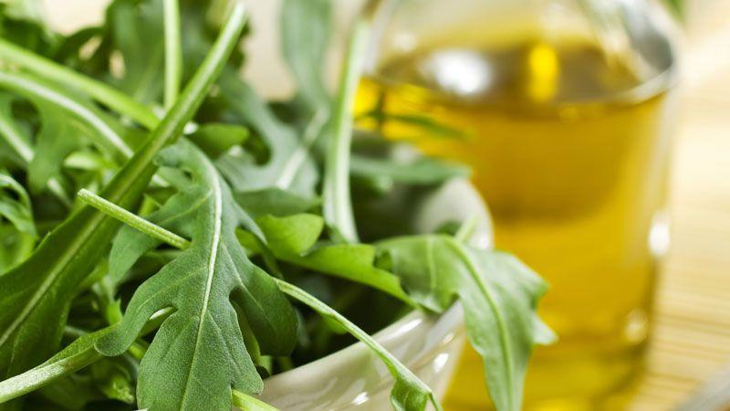 La importancia de los #superalimentos en nuestra #dieta   #rucula #quinoa #semillas #salmón #nutrición #adelgazar #vidasana