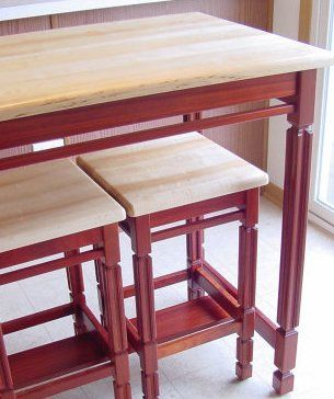 kitchen tables tall google search stuff to buy pinterest rh pinterest co uk kitchen table stools set