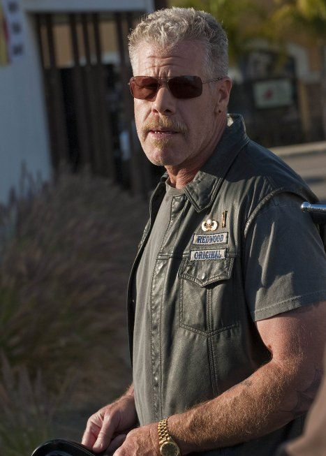 Sons Of Anarchy Turas Tv Episode 2010 Sons Of Anarchy Mirrored Sunglasses Men Clothes Design