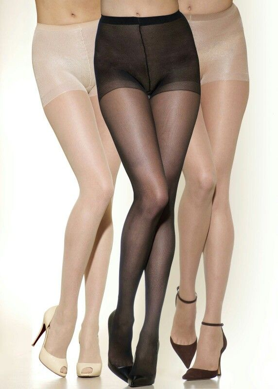 Pantyhose where to feeling Best