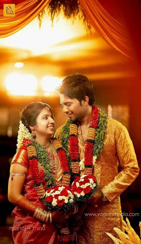 South Indian Wedding Indian Wedding Photography Poses Indian Wedding Couple Photography Indian Wedding Photography Couples South indian couple hd wallpaper