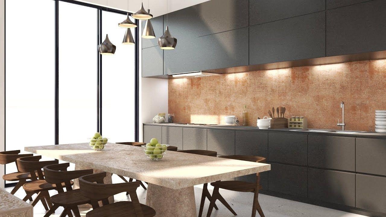 3ds max v ray exterior rendering tutorial en 2019 pour - 3ds max vray exterior lighting tutorials pdf ...