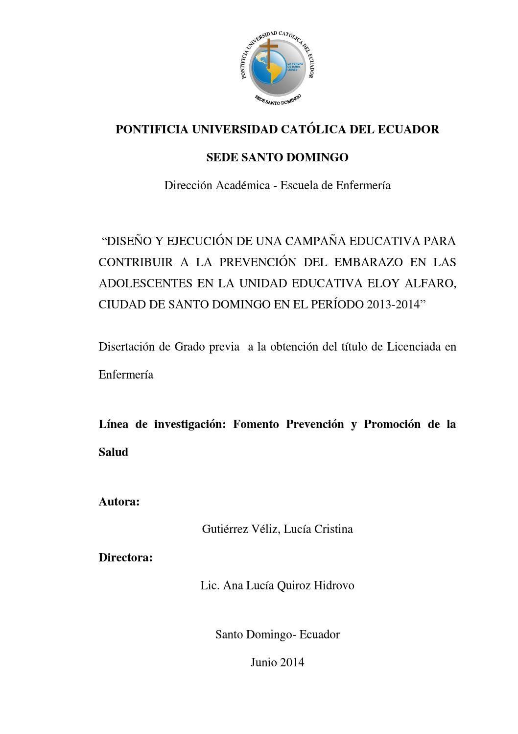 Increíble Plantilla De Propuesta De Disertación Ilustración ...
