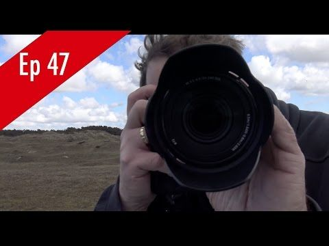 Sony 24 240 Review And Tips E Mount Sony E Mount Sony Lenses