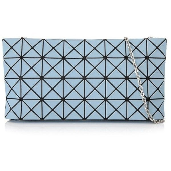 Pre-owned - Clutch bag Issey Miyake
