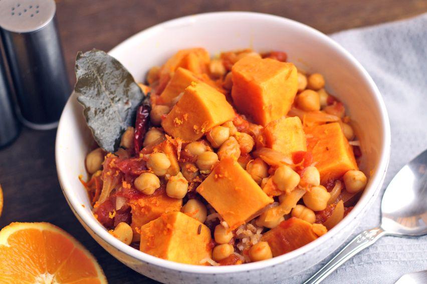 suskartoffel-kichererbsen-curry-mit-orange-6