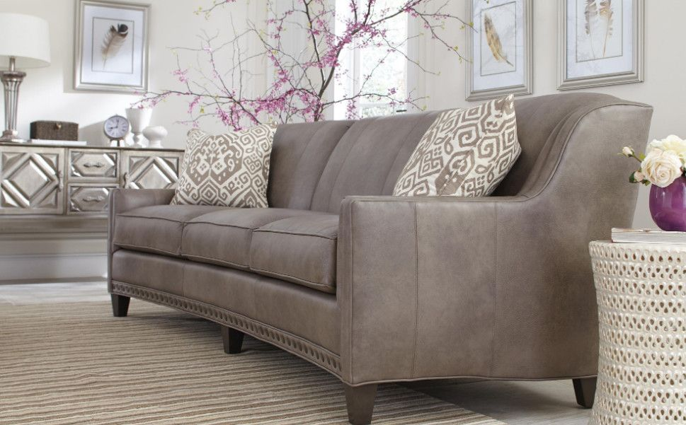 Smith Brothers Furniture Reviews You Should Read Furniture Smith Brothers Furniture Best Leather Sofa