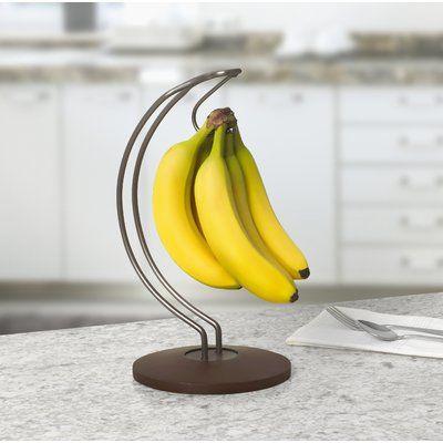 Rebrilliant Kitchen Banana Holder