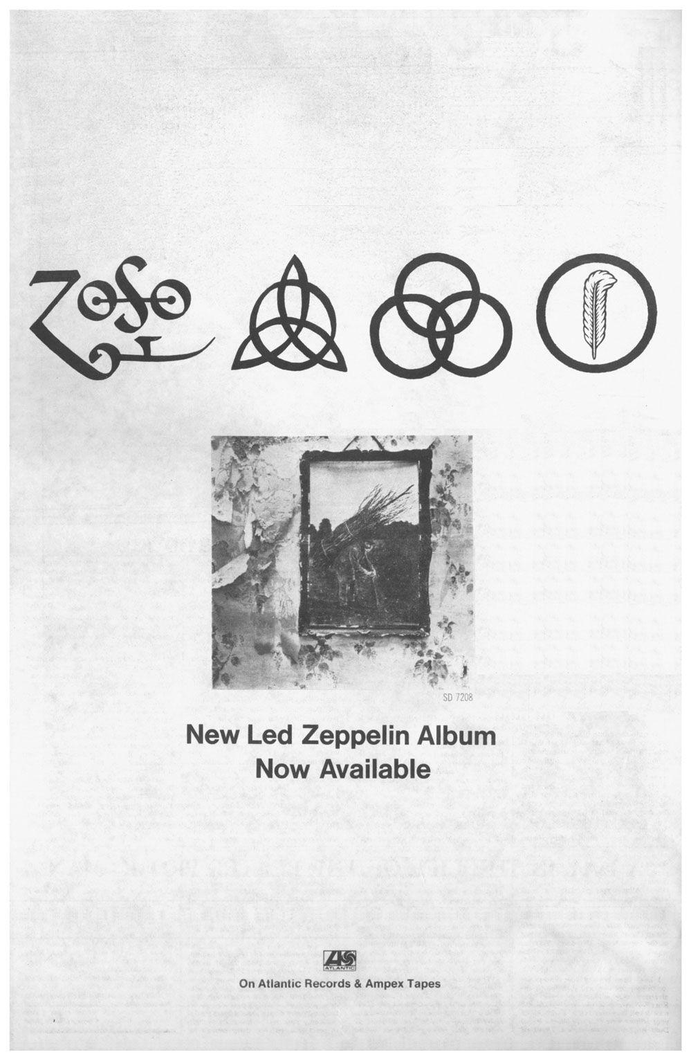 Four symbols led zeppelin pinterest symbols led zeppelin four symbols biocorpaavc Gallery