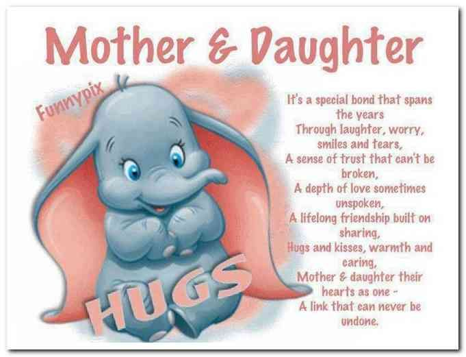 Image result for funny pic mother and daughter | I love my