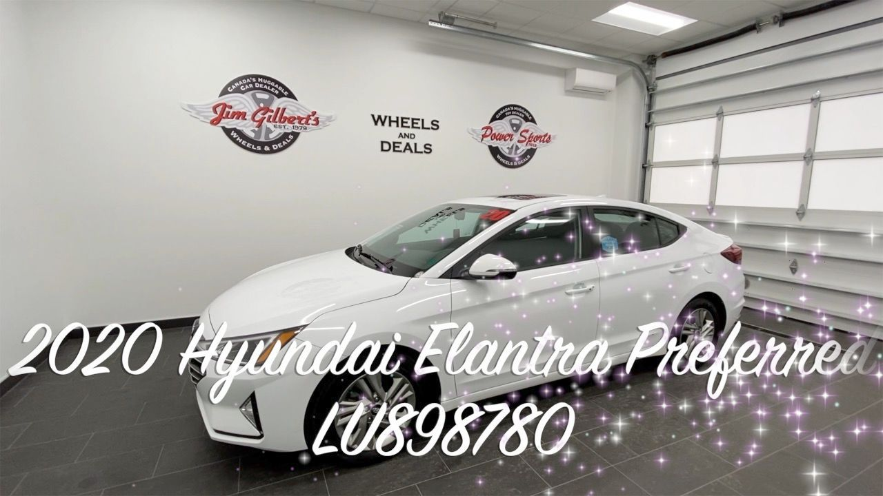 Pin on Wheels & Deals Cars, Trucks, SUV's & more