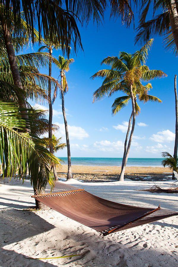 The Florida Keys to paradise. #corona #coronaextra #theplacetobe