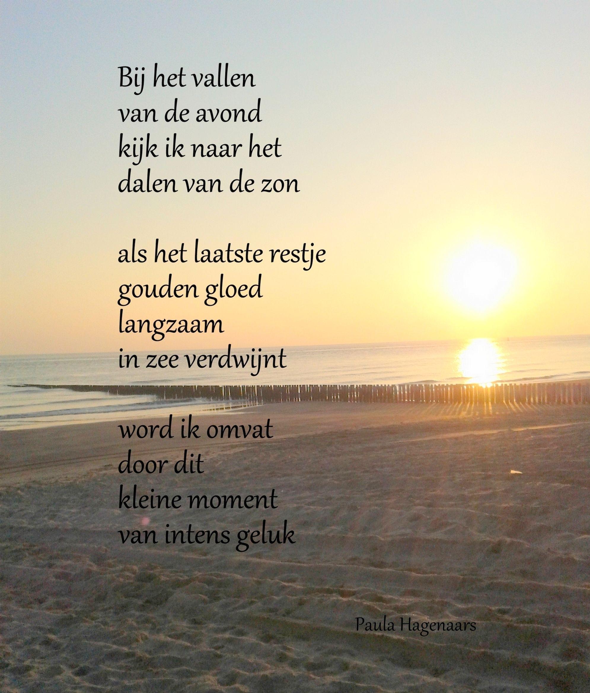 Citaten Over De Zee : Gedichten paula hagenaars zee pinterest poems words