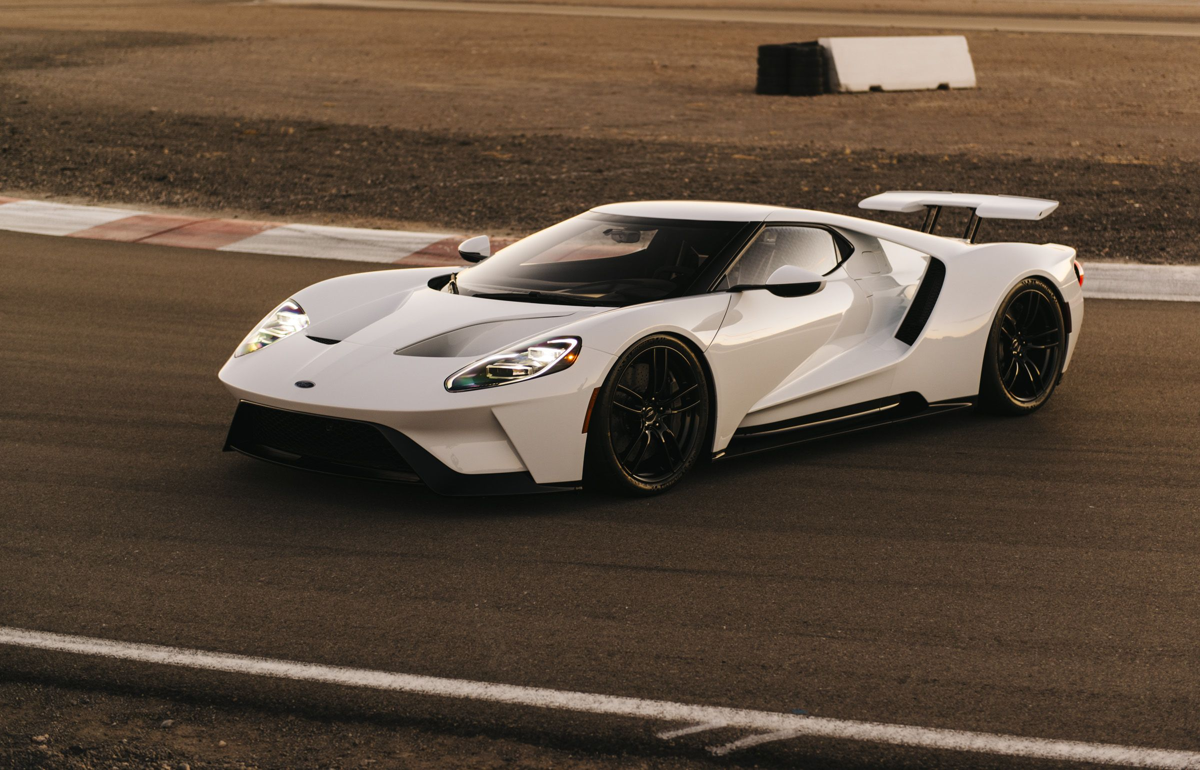 Please Drool All Over These 46 Exclusive Shots Of The All New Ford Gt Ford Gt Super Cars Ford Gt 2017