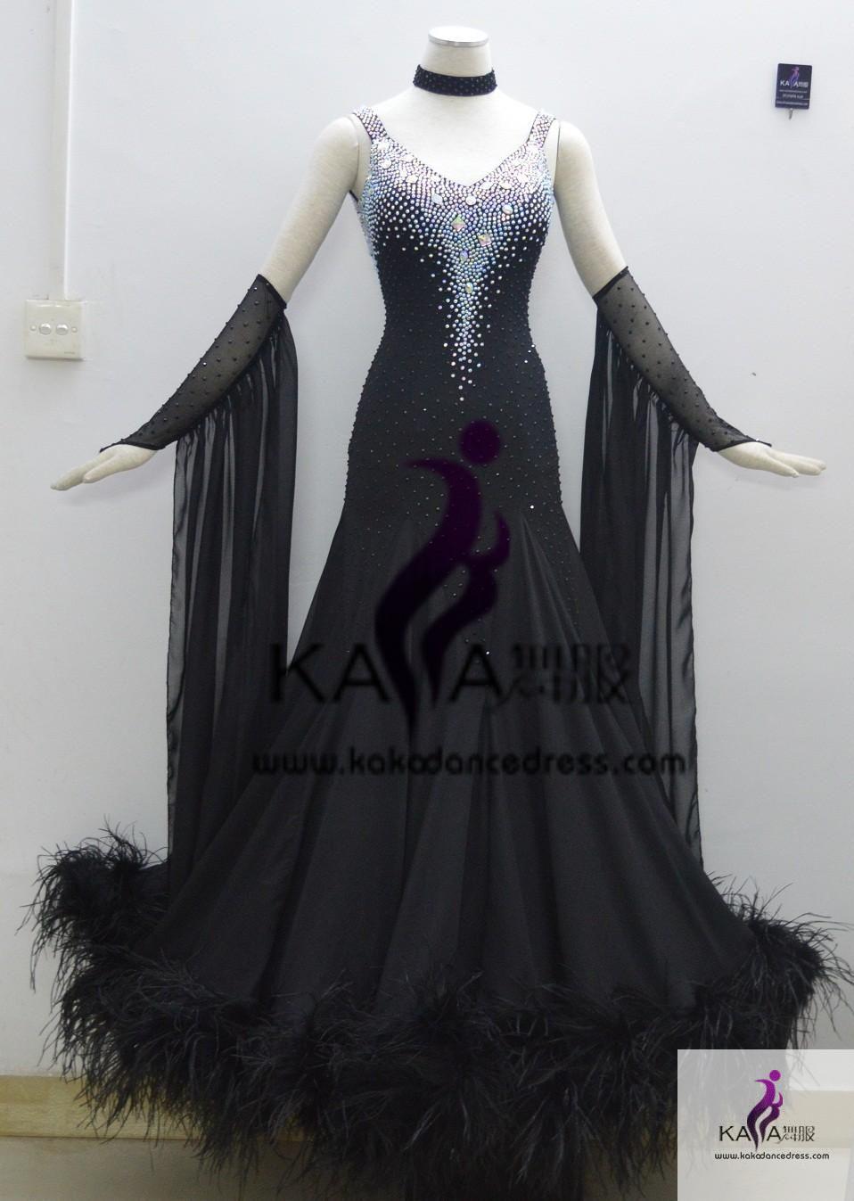 KAKA DANCE DRESS FACTORY | Ballroom | Pinterest | Dancing Ballrooms and Ballroom dress