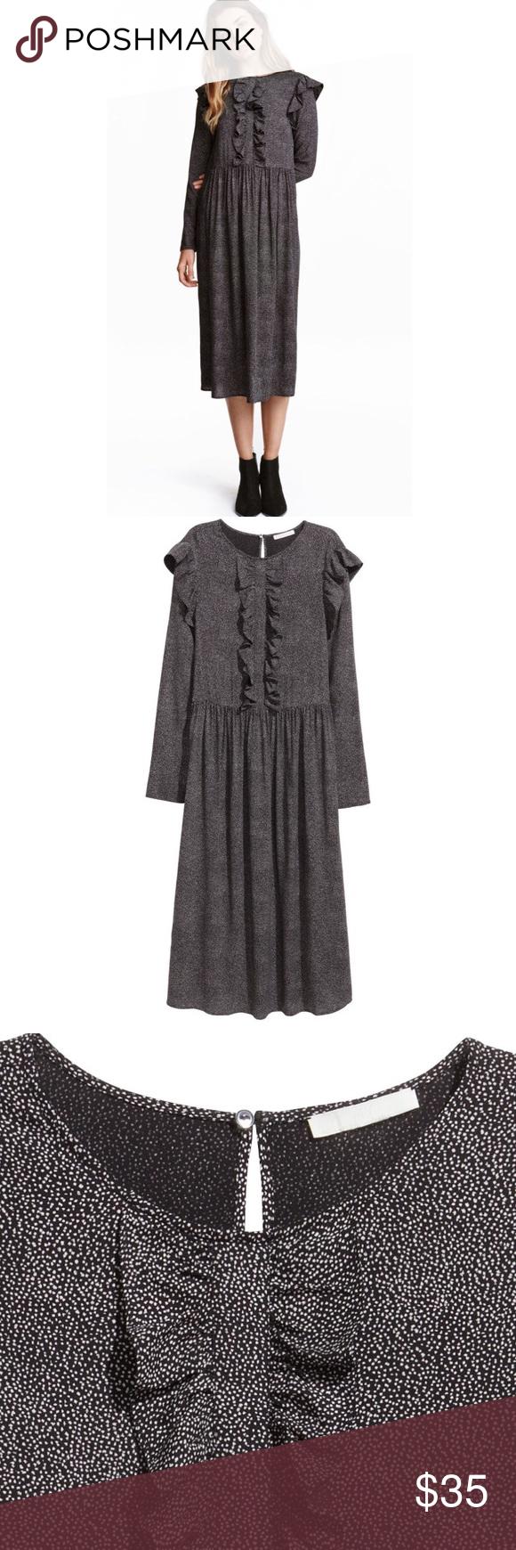 Ysl saint laurent dress style lookalike boutique