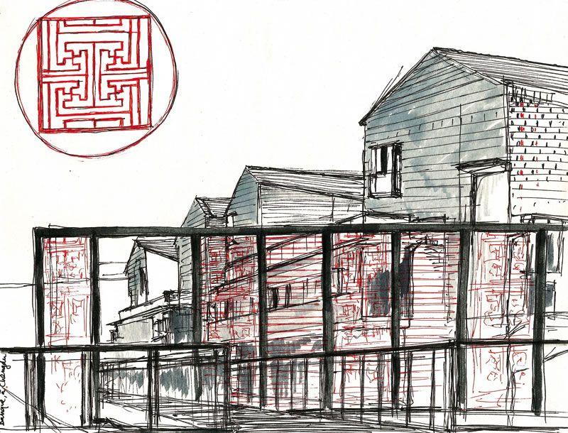 pingl par carnet du voyageur sur exemple de carnet de. Black Bedroom Furniture Sets. Home Design Ideas