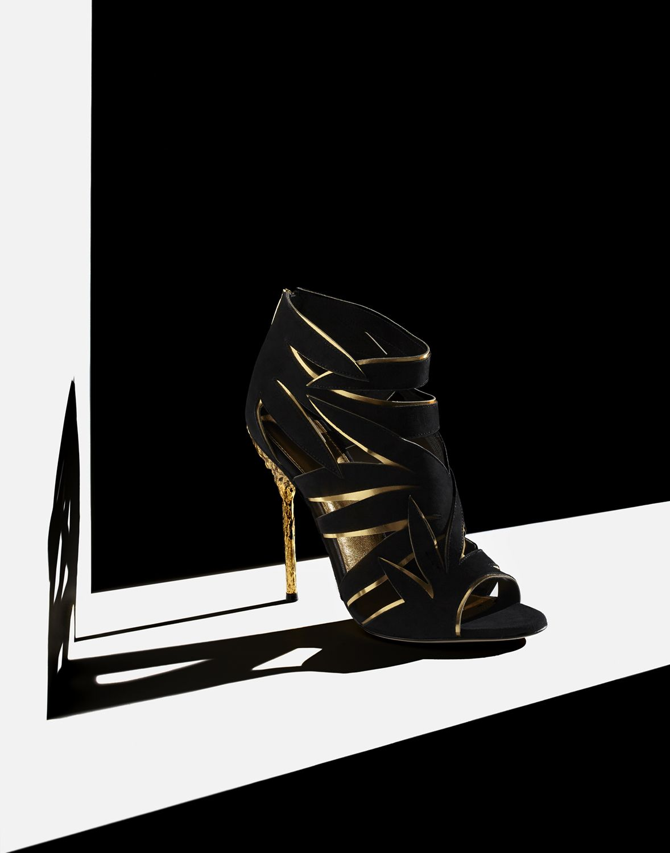 Photography heels new photo