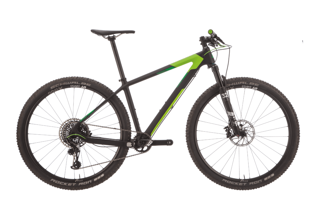 Best mountain bike 2018Online shopping from a