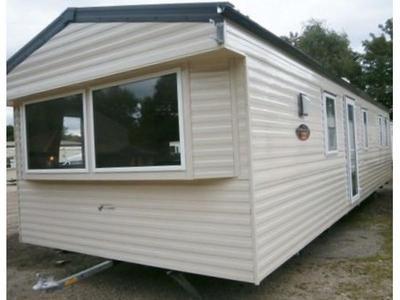 2013 WILLERBY SUNRISE in Wickford | Auto Trader Caravans | House diy