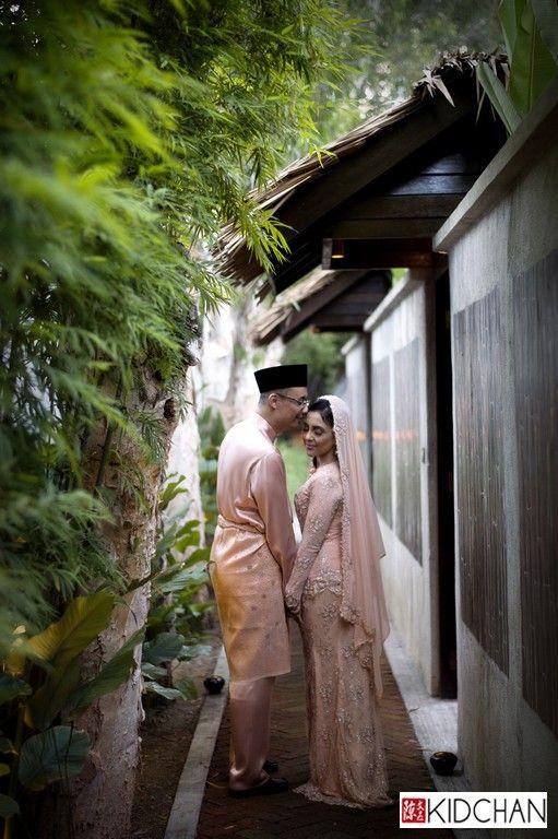 pengantin malam full movie 2014 downloadinstmank