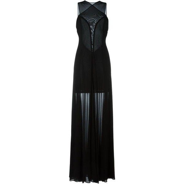 DRESSES - Long dresses Jay Ahr 2018 Newest YJrm7hFmc