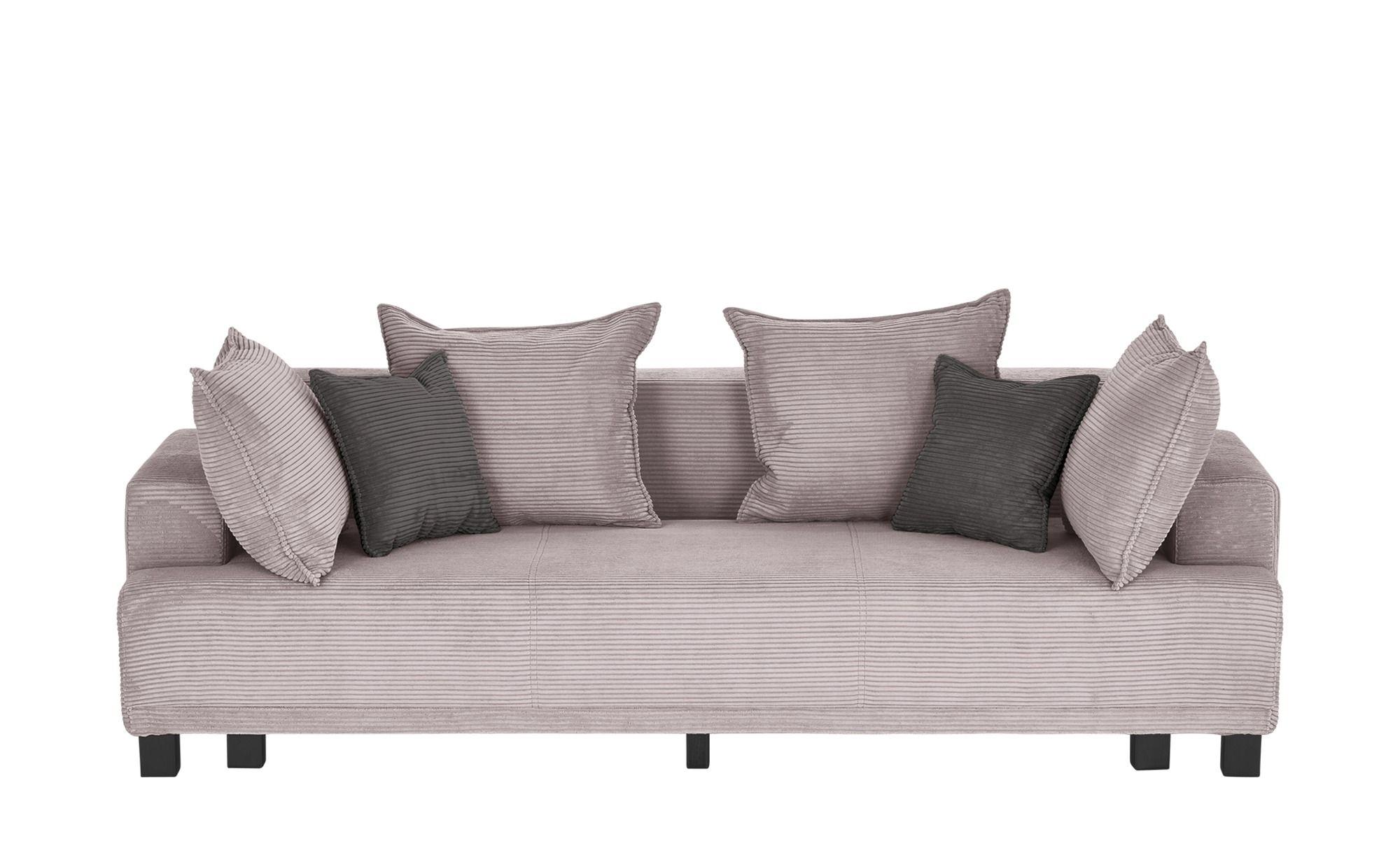 Design Sofa Kaufen Ecksofa Hudson 3 Wooden Sofa Designs For Small Living Rooms White Chesterfield Sofa Nz Ledersofa Braun V Mit Bildern Sofa Schlafsofa Sofa Design