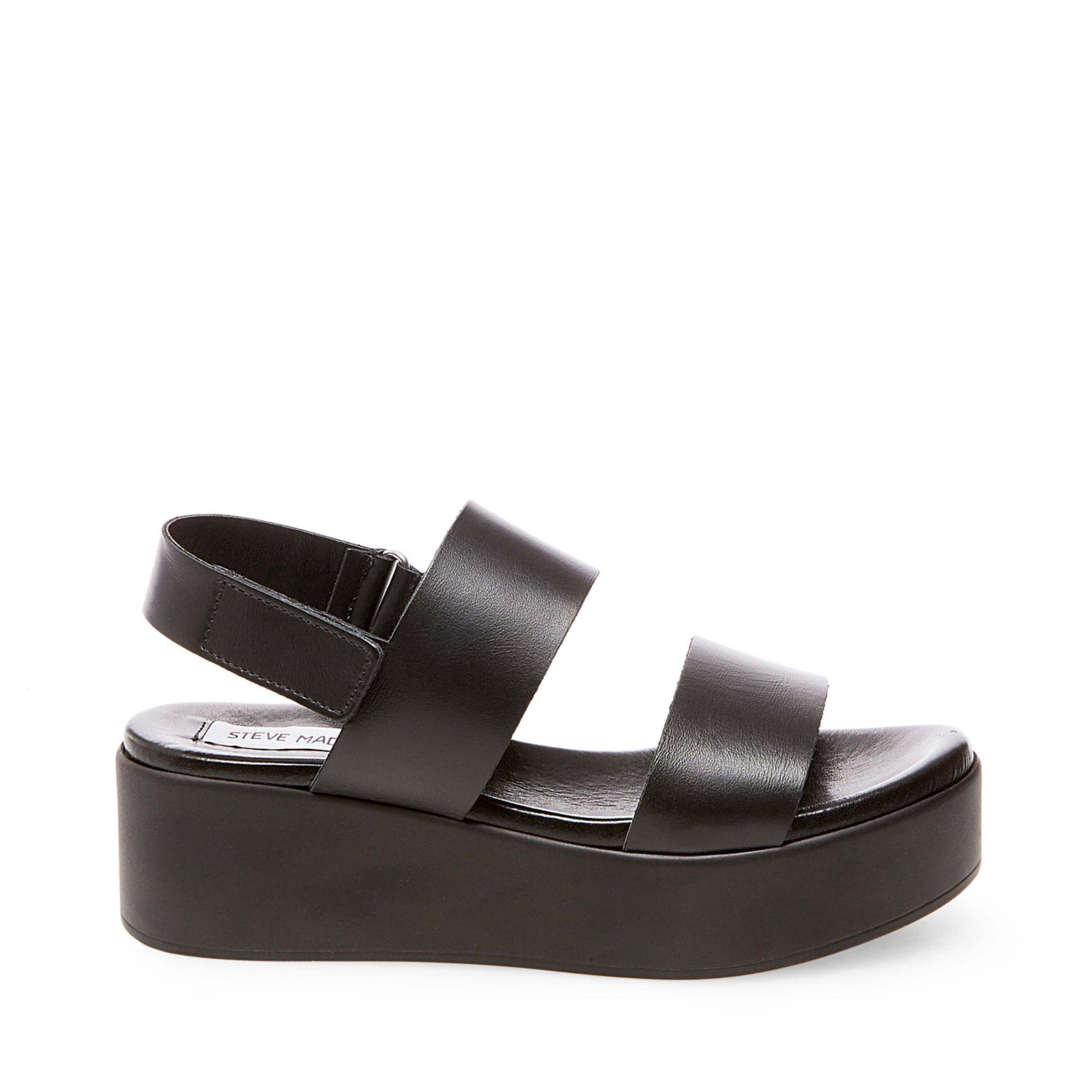 370898f5f4a5 STEVE MADDEN Rachel.  stevemadden  shoes  all