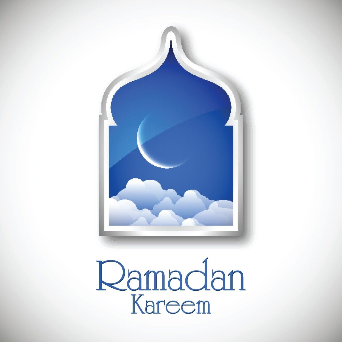 Hd wallpaper ramzan mubarak - Ramadan Mubarak Hd Wallpapers 12