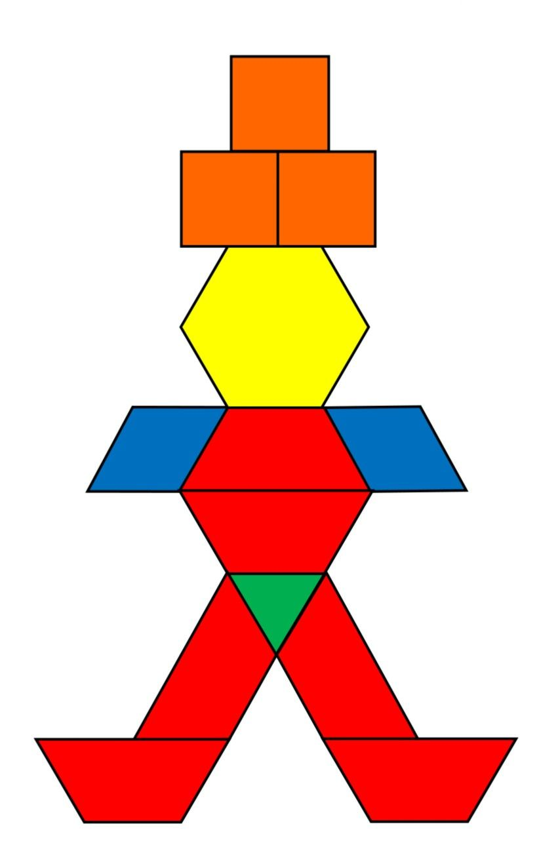 Pin By Marieke Franssen On Pattern Blocks Pattern Blocks Fun Worksheets For Kids Fun Worksheets [ 1324 x 822 Pixel ]
