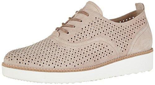 Confort Gaborgabor - Chaussures Femmes, Couleur Beige, Taille 4,5 Uk