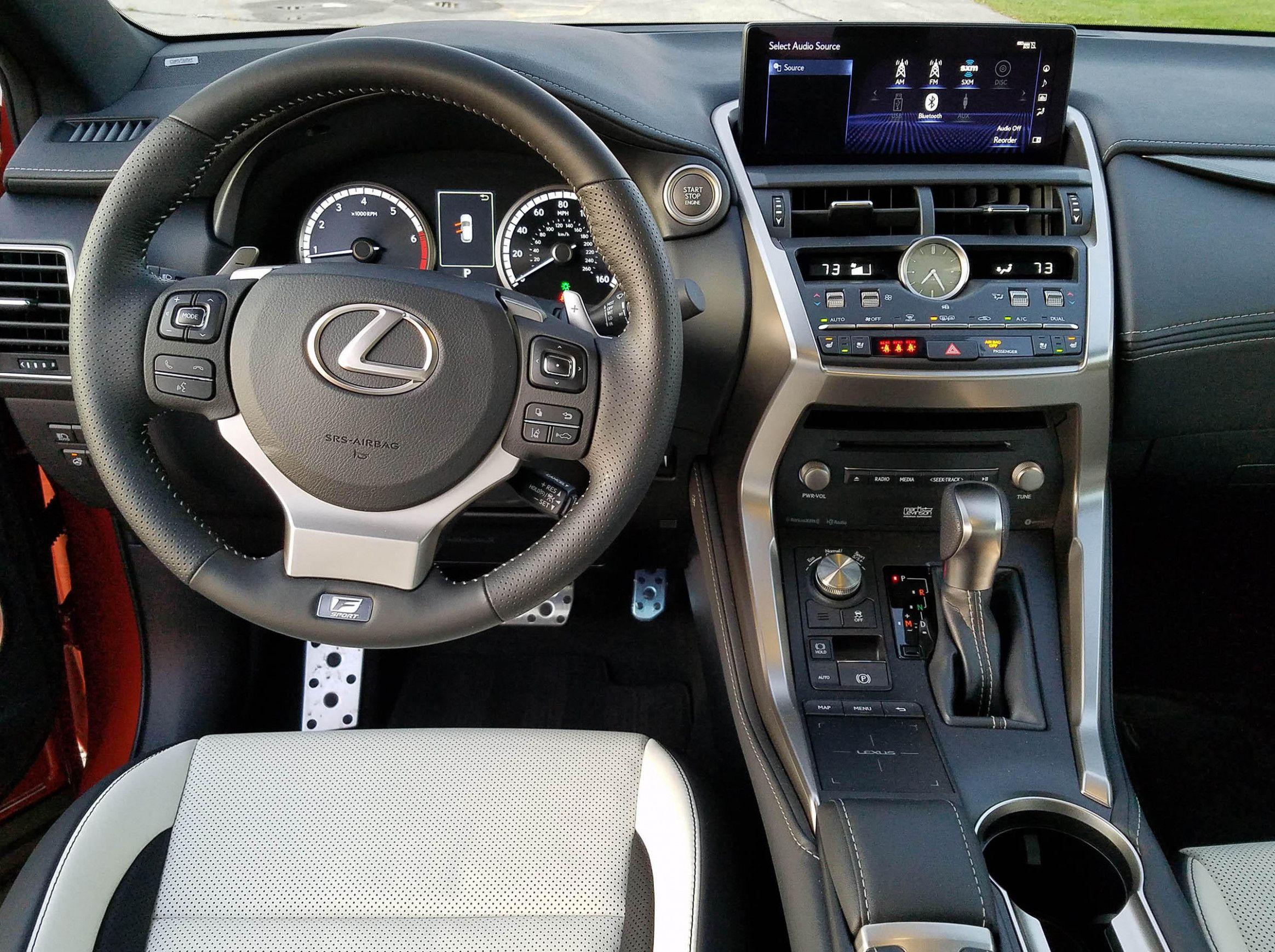 Lexus Rx 350 Interior 2015 Lexus Rx 350 2015 Delivering Luxury And Comfort Avto Today Lexus Rx 350 Interior Lexus Lexus Rx 350