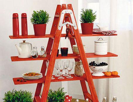Ideas creativas para reciclar reutilizar y decorar con for Ideas creativas para decorar
