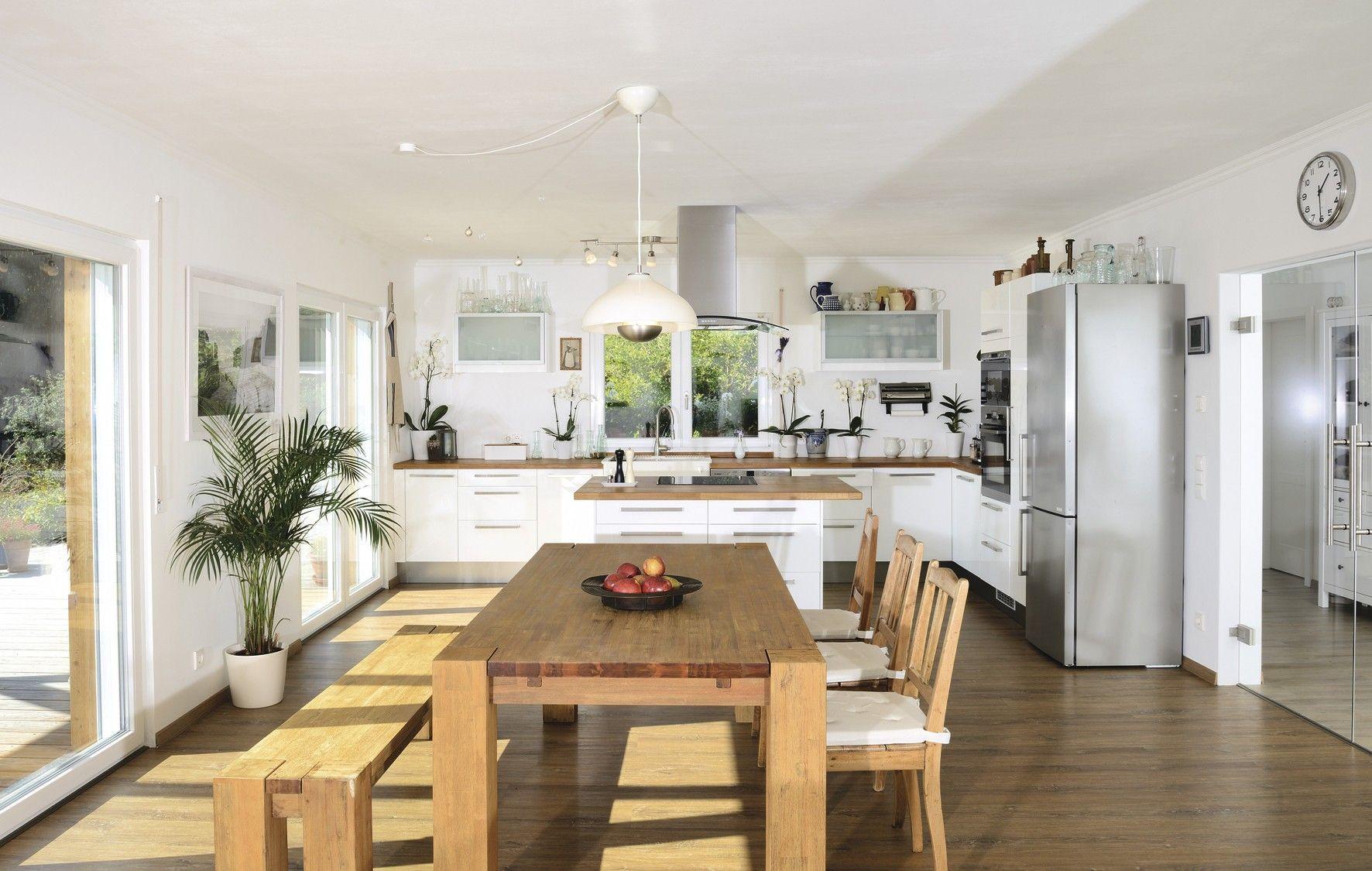 Hausdetailansicht | haus | Pinterest | Küche, Haus küchen und Wohnideen