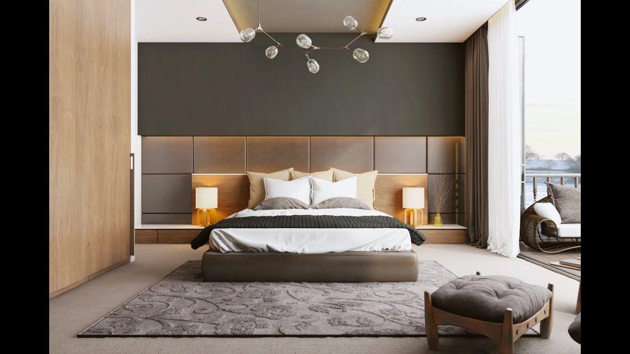 Modern Bedroom Ideas, 4  Contemporary Bedroom Furniture