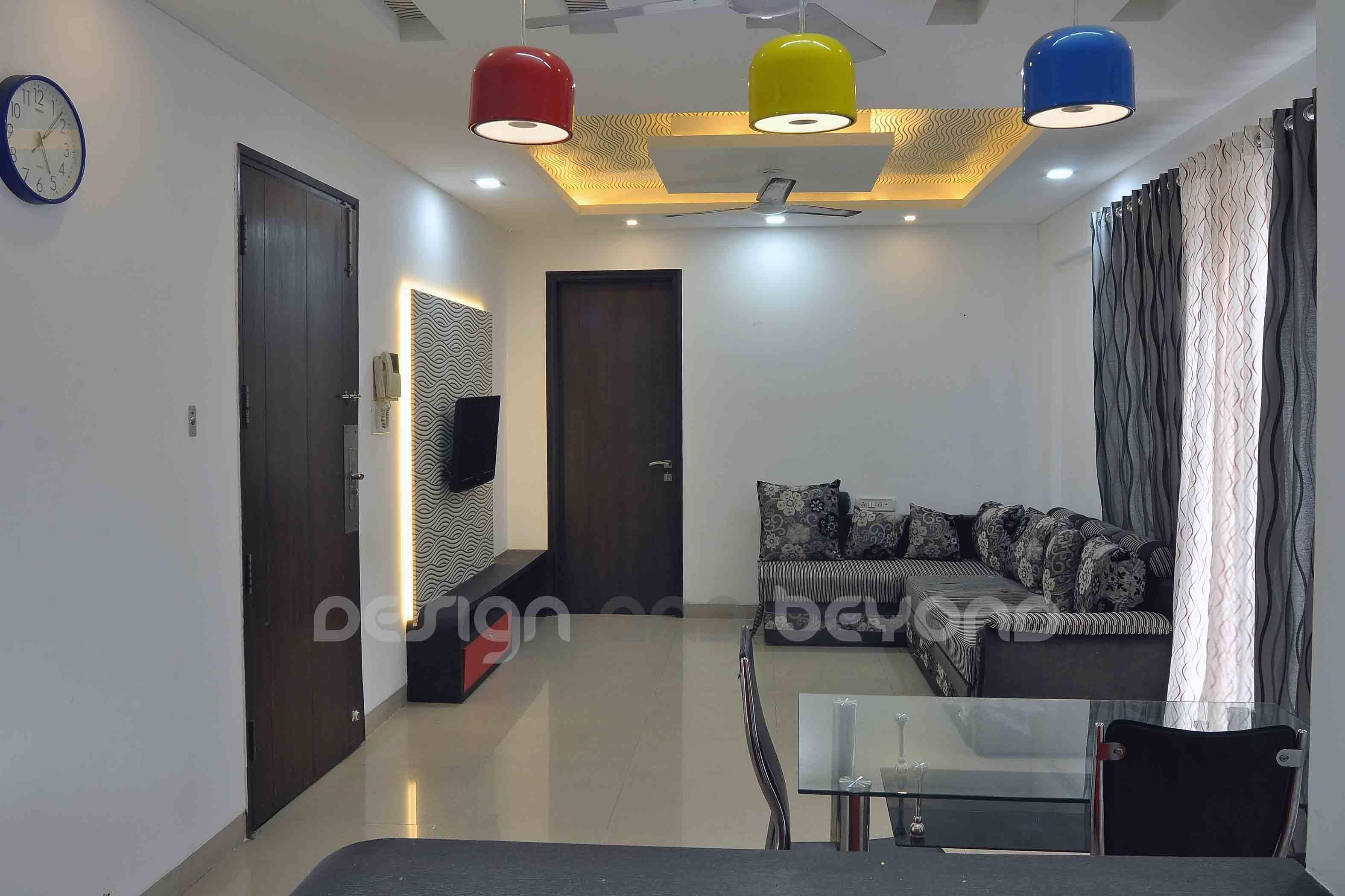 Interior Design For Living Room In Pune Interior Design Li