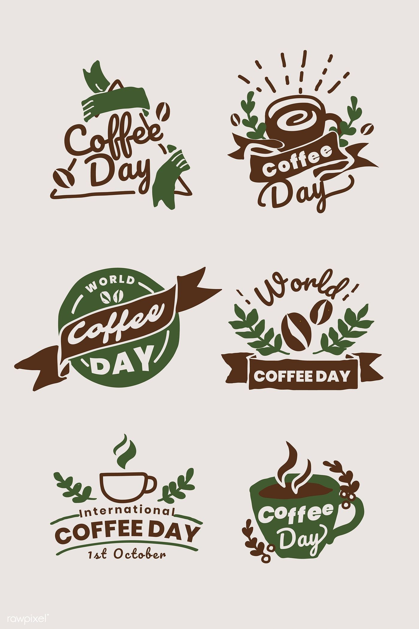 Pin on Coffee Icon