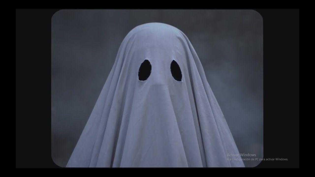 Ver Online Historias De Fantasmas A Ghost Story Latino Link En La Descri Historias De Fantasmas Disfraz Fantasma Fantasmas