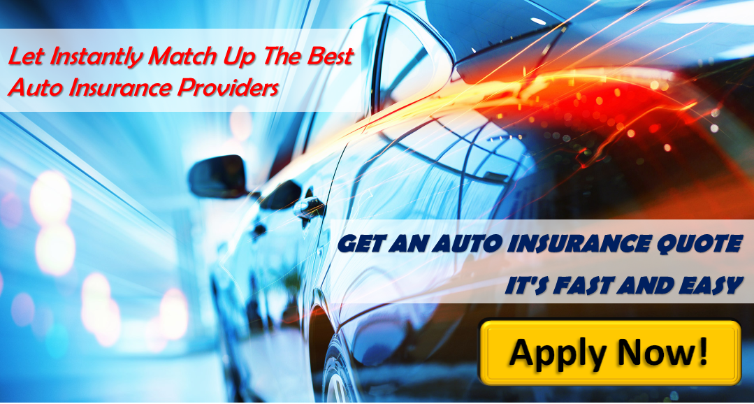 Affordable Auto Insurance For People With Bad Driving Record